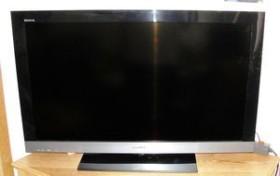 Sony KDL-37EX500