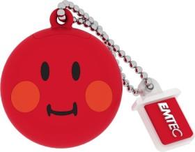 Emtec SW102 Smiley World Shame 8GB, USB-A 2.0 (ECMMD8GSW102)