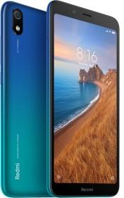 Xiaomi Redmi 7A 16GB gem blue