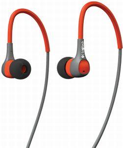 Logitech Ultimate Ears 300 (985-000134)