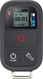 GoPro ARMTE-002 Wi-Fi Smart Remote Funk-Fernsteuerung