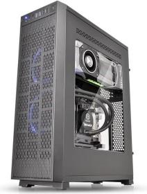 Thermaltake Core G3 schwarz, Acrylfenster (CA-1G6-00T1WN-00)
