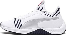 Puma Amp XT puma whitepeacoat ab € 39,99 (2020