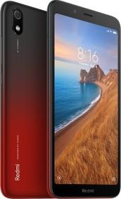 Xiaomi Redmi 7A 16GB gem red