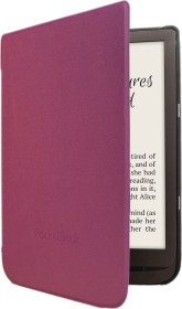 PocketBook Cover Shell purple for InkPad 3 (WPUC-740-S-VL)
