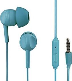 Thomson EAR3005 turquoise (EAR3005TQ)