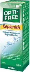 Alcon Opti-Free RepleniSH All-in-one-solution, 300ml