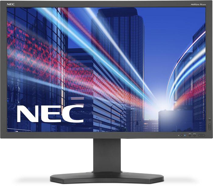 "NEC MultiSync PA302W, 29.8"" (60003488)"