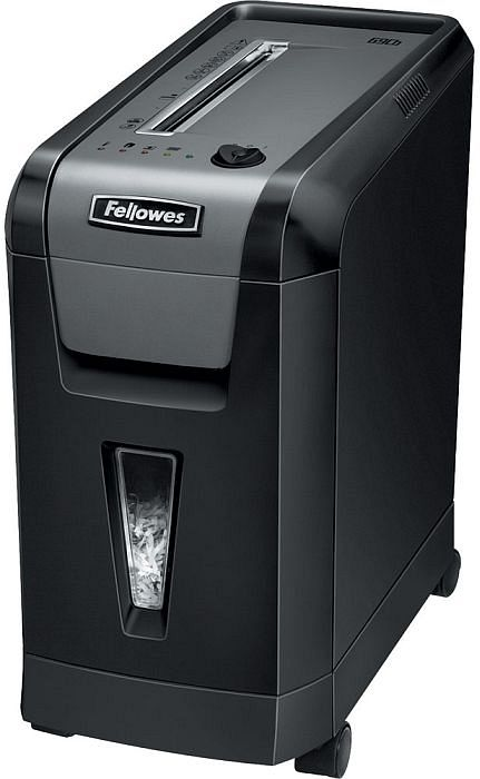 Fellowes 69Cb (33433)