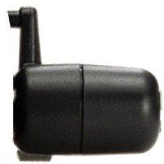 Nikon WA-S1 WLAN-Kompaktantenne (VAK13801)