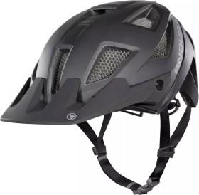 Endura MT500 Helm weiß (E1506WH)