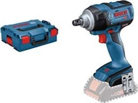 Bosch Professional GDS 18V-300 Akku-Schlagschrauber solo inkl. L-Boxx (06019D8201)