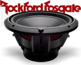 Rockford Fosgate Punch P2D2-12