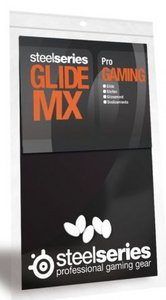 SteelSeries Glide MX (60004)