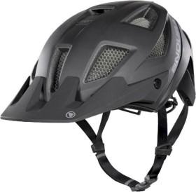 Endura MT500 Helm schwarz (E1506BK)