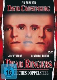Die Unzertrennlichen - Dead Ringers