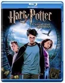 Harry Potter 3 - Der Gefangene von Askaban (Blu-ray)
