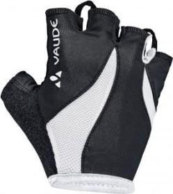 VauDe Advanced Fahrradhandschuhe schwarz (Damen)