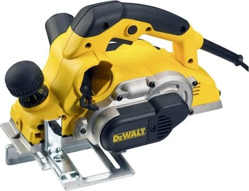 DeWalt D26500 Elektro-Hobel -- via Amazon Partnerprogramm