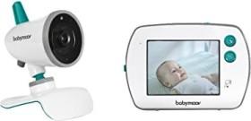 Babymoov YOO-Feel Video-baby monitor (A014420)