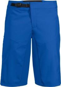 VauDe Bracket Shorts Fahrradhose kurz signal blue(Herren) (41936)