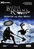 Battle Realms: Winter of the Wolf (Add-on) (German) (PC)