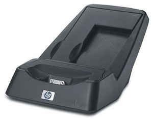 HP iPAQ H4150 docking station/cradle USB (FA188A)