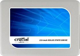 Crucial BX200 240GB, SATA (CT240BX200SSD1)