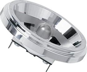 Osram Halospot 111 41840 FL ND 75W G5.3 (4739550)