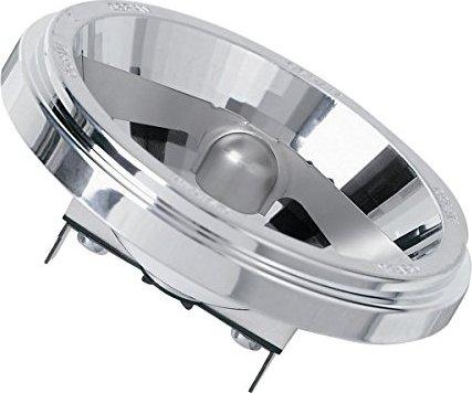 Osram Halospot 111 41840 FL ND 75W G5.3 (4739550) -- via Amazon Partnerprogramm