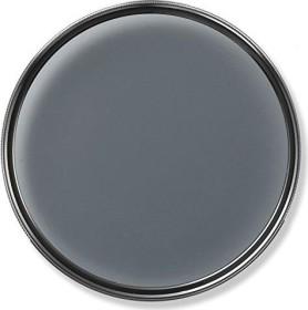 Zeiss Filter Pol Circular T* 58mm (1856-326)