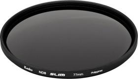 Kenko Smart grey filter ND8 Slim 49mm (KE224915)