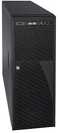 Intel Server System P4308CP4MHEN