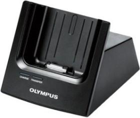 Olympus CR10 Dockingstation (N2276226)