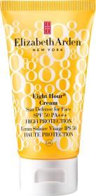 Elizabeth Arden Eight Hour Cream Sun Defence, 50ml