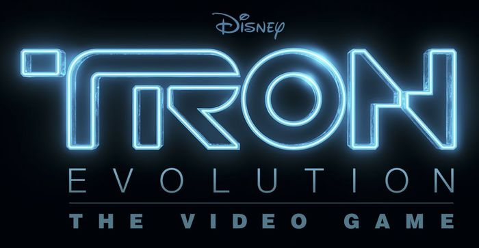 Tron Evolution (game guide)