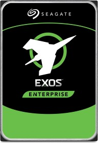 Seagate Exos E 7E8 1TB, 512n, SAS 12Gb/s (ST1000NM001A)