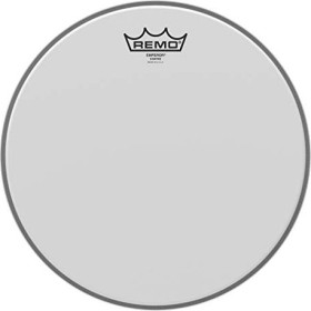 "Remo Emperor Coated 12"" (BE-0112-00)"