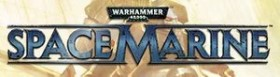 Warhammer 40.000: Space Marine (Xbox 360)