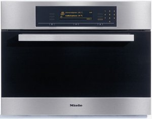 Miele DG5080 Dampfgarer