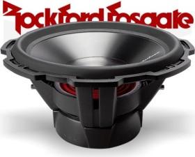 Rockford Fosgate Punch P3D2-15