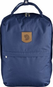 Fjällräven Greenland Zip Large deep blue (F23153-527)