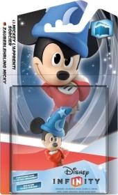 Disney Infinity - Figur Sorcerer's Apprentice Mickey (PC/PS3/PS4/Xbox 360/Xbox One/WiiU/Wii/3DS)
