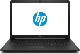HP 17-by1115ng Jet Black (7GS28EA#ABD)