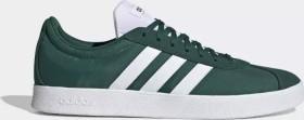 adidas VL Court 2.0 collegiate green/cloud white (Herren) (EG3941)