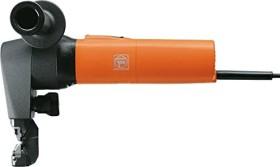 Fein BLK 5.0 electric Nibbler (72323100239)