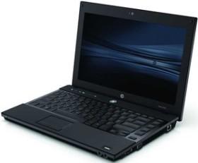 HP ProBook 4320s, Core i3-330M, 2GB RAM, 250GB HDD (WD862EA)