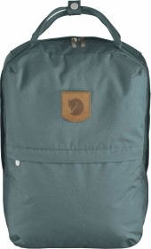 Fjällräven Greenland Zip Large frost green (F23153-664)
