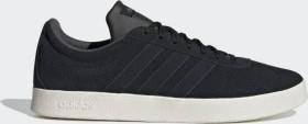 adidas VL Court 2.0 core black/grey six (Herren) (EG3956)