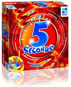 Bild 5 Seconds (678 467)
